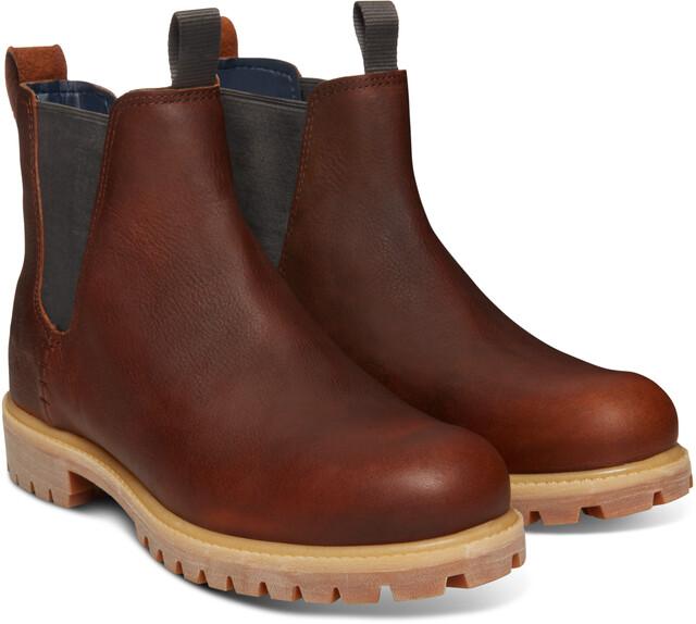 Timberland 6'' Premium Chelsea Boot